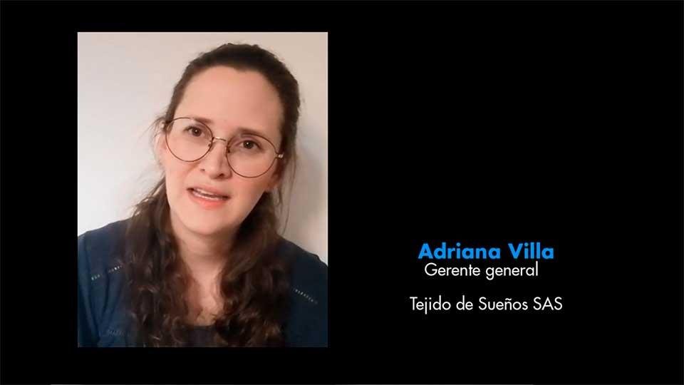 Adriana-Villa-960