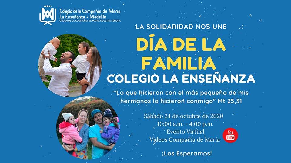 Día-de-la-Familia-Colegio-La-Enseñanza