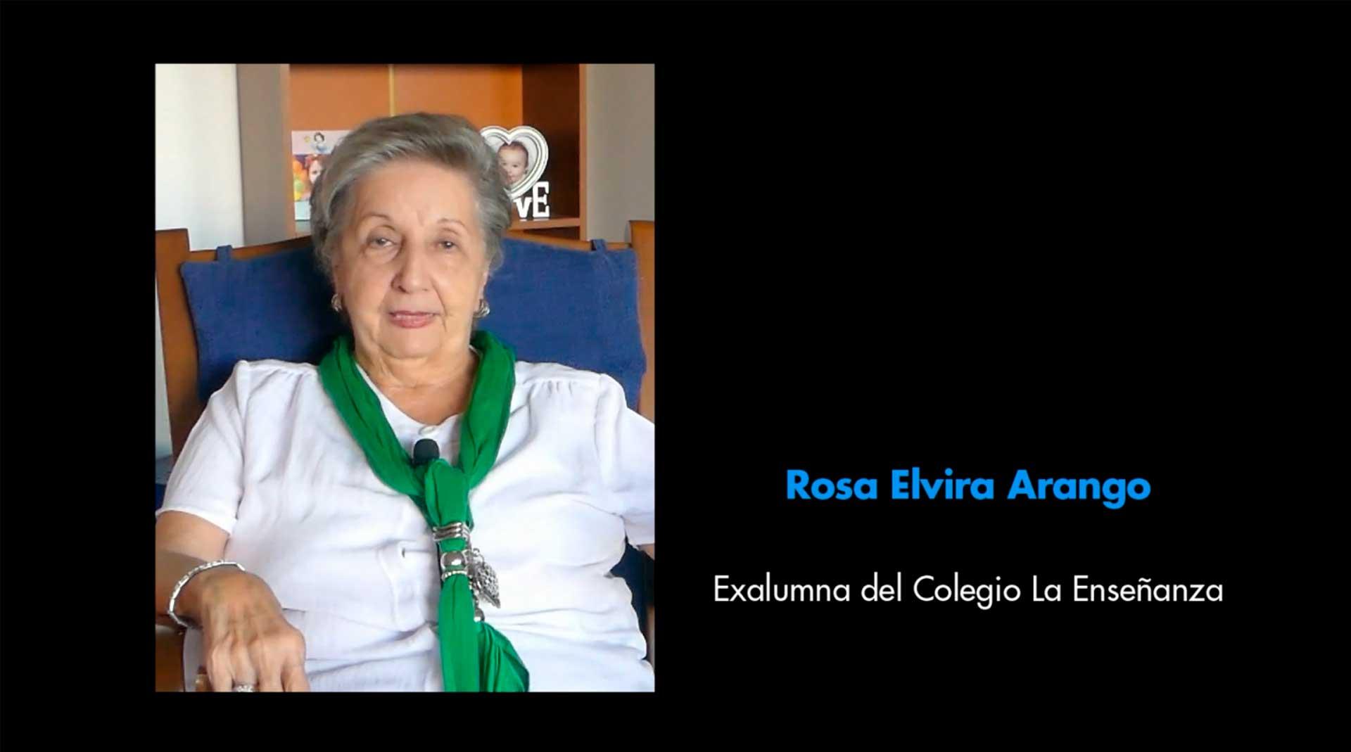 Rosa-Elvira-1920