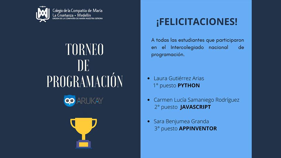 Felicitaciones-Arukay-960×540