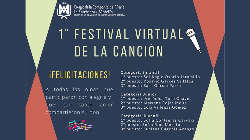 Felicitaciones-Festival-Cancion-960×540