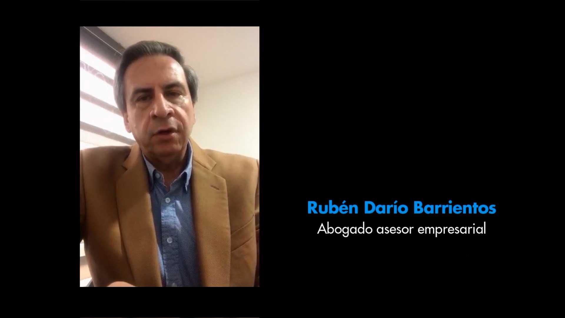 Rubén-Darío-Barrientos-1920
