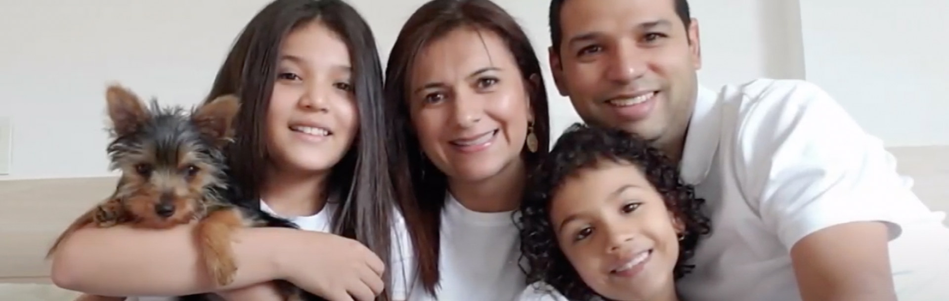 BANNER-ASOCIACION-PADRES-DE-FAMILIA