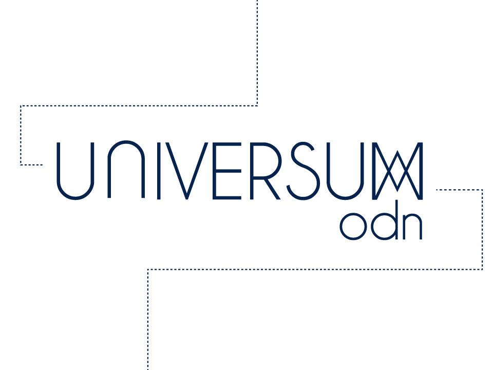 LOGO-UNIVERSUM-PARA-PUBLICACION