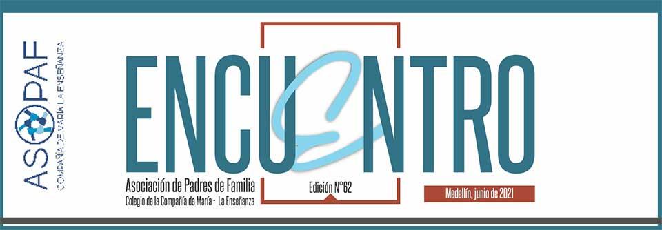 Boletin-Encuentro-62-Junio-2021