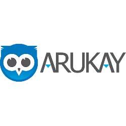 250 Arukay