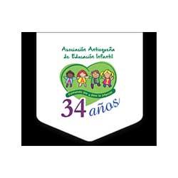 250-Asociación-Antioqueña-de-Educación-Infantil