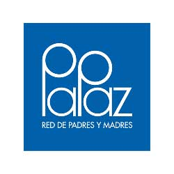 250-Red-Papaz