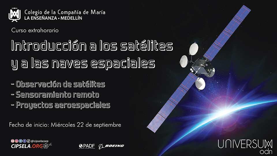 Página-web-satélites-960x540m