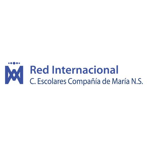 Red-Escolar-Cia-Maria