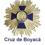 Cruz-de-Boyaca-titulo