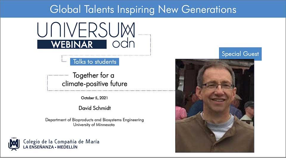 Global-Talentes-Together–David